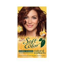 Coloracao-Sem-Amonia-Soft-Color-Kit-54-Castanho-Acobreado-16332.15