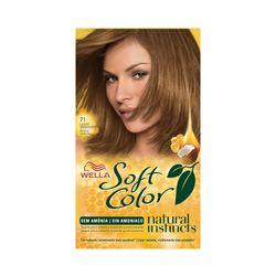 Coloracao-Sem-Amonia-Soft-Color-Kit-71-Louro-Acizentado-16332.05