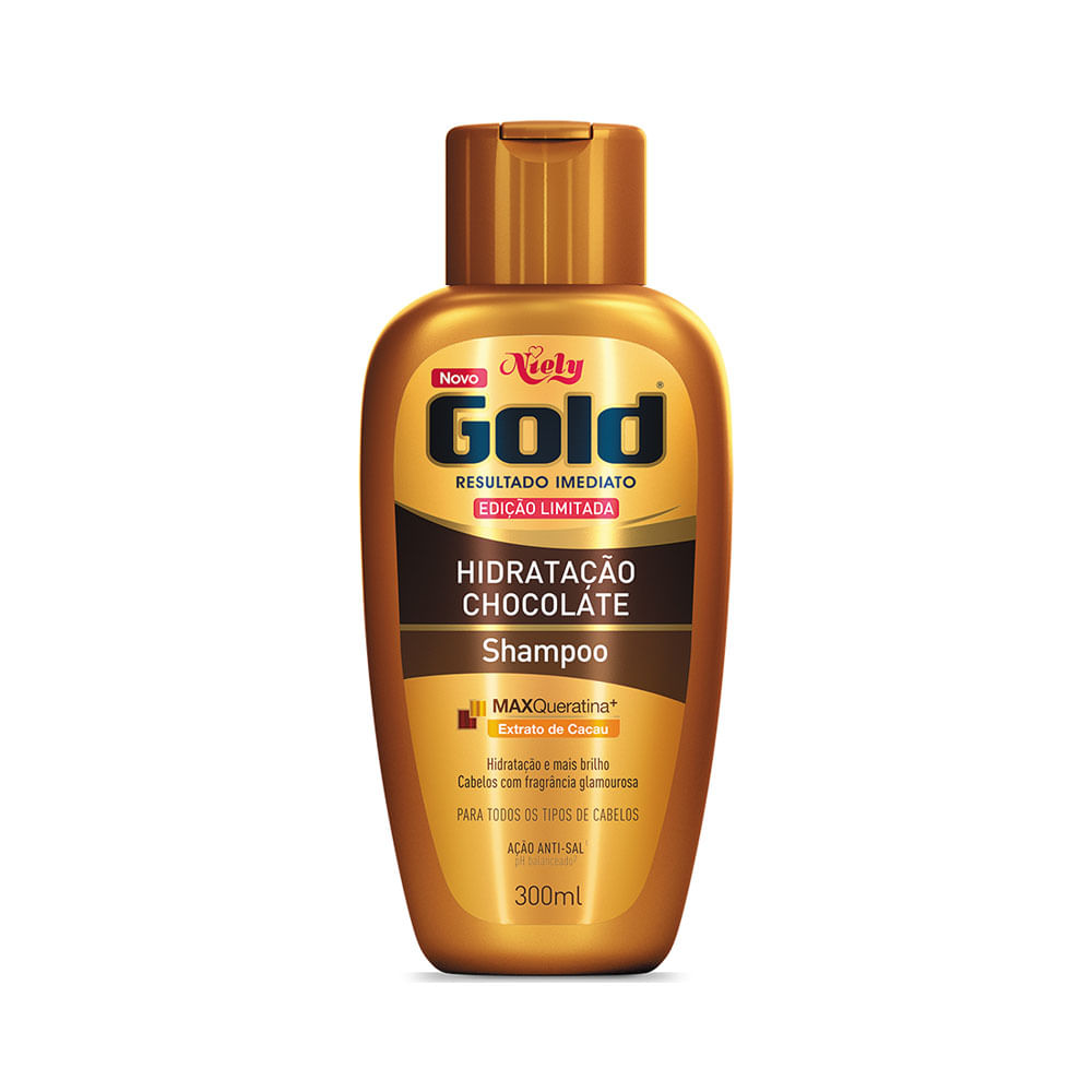 Shampoo-Niely-Gold-Chocolate-300ml-16227.00