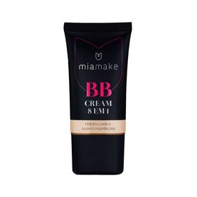 bb-cream-mia-make-cor-911-11009.1.1-17933.02