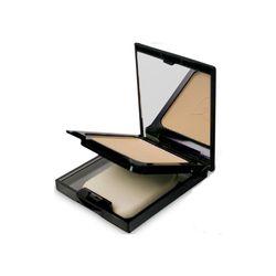 po-compacto-quadrado-mia-make-cor-614-11006.1.4-17941.05