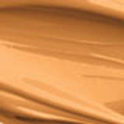 base-liquida-mia-make-cor-811-11008.1.1-17932.02