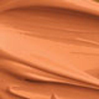 base-liquida-mia-make-cor-814-11008.1.4-17932.05