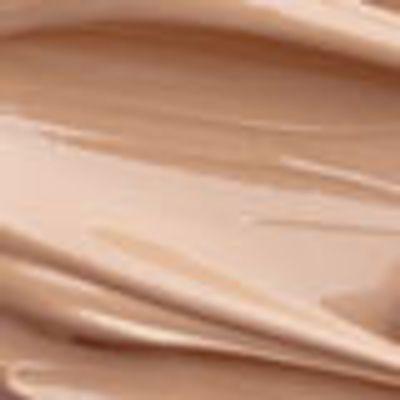 base-liquida-mia-make-cor-812-11008.1.2-17932.03