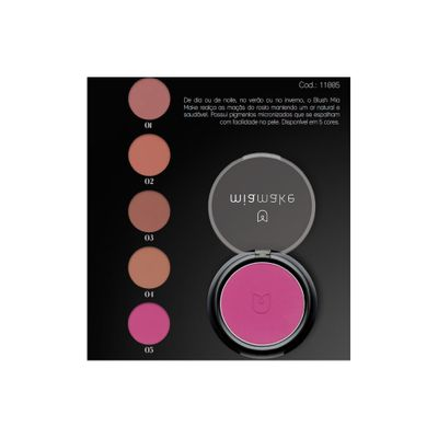 blush-redondo-mia-make-cor-512-11005.1.2-17949.03