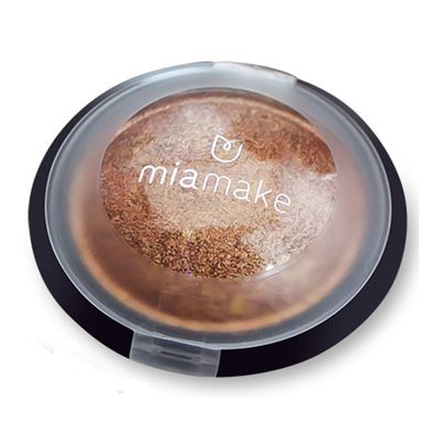 po-bronzeador-mia-make-412-11014.1.2-17953.03