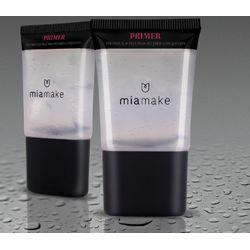 primer-mia-make-11013.1.1-17945