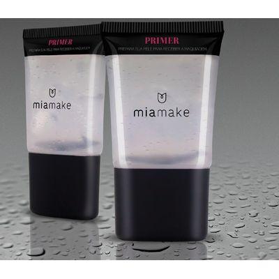 primer-mia-make-11013.1.1-17945.00