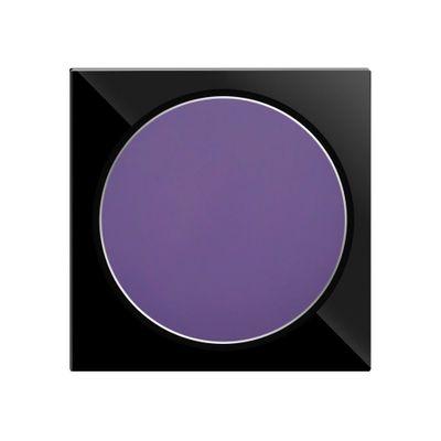 sombra-uno-mia-make-matte-cor-404-12012.4.4-17931.05
