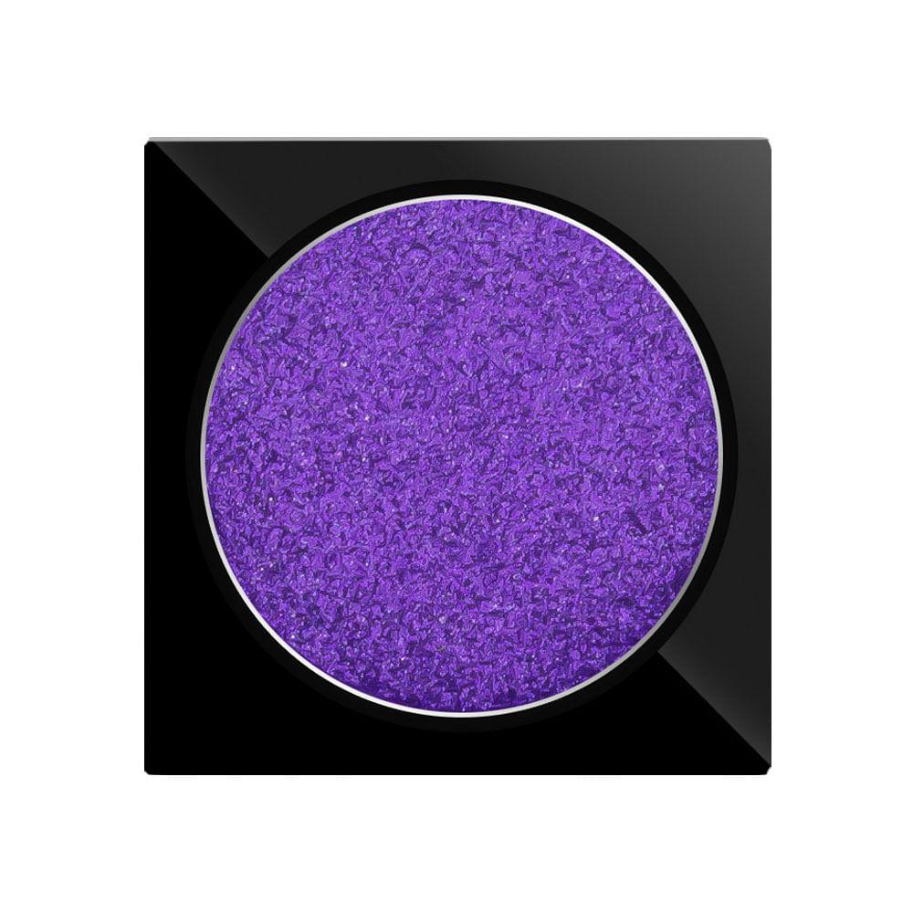 sombra-uno-mia-make-cintilante-cor-607-12012.6.7-17952.08