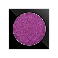 sombra-uno-mia-make-cintilante-cor-608-12012.6.8-17952.09
