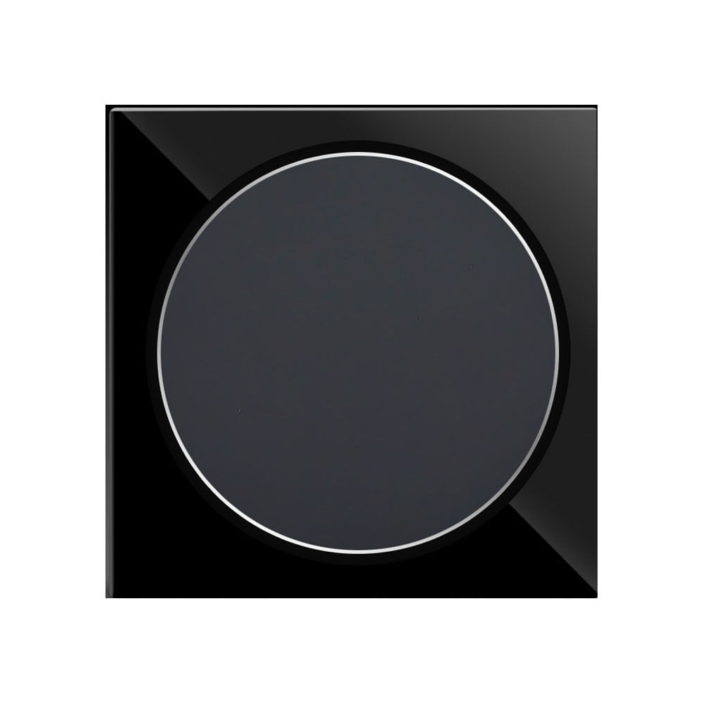 sombra-uno-mia-make-matte-cor-406-12012.4.6-17931.07
