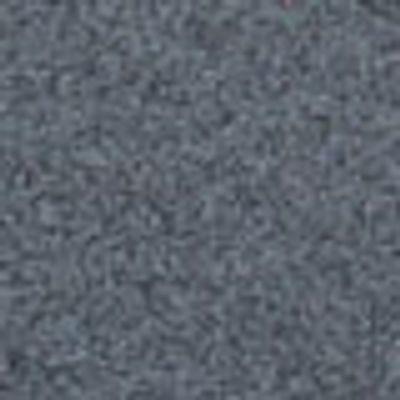 sombra-uno-mia-make-cintilante-cor-603-12012.6.3-17952.04