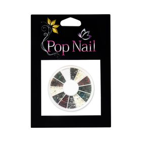 Disco-de-Strass-e-Adorno-Pop-Nail-15808.00