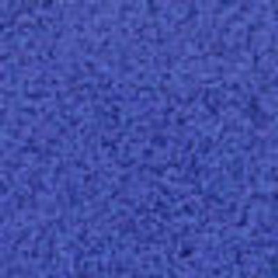 sombra-uno-mia-make-cintilante-cor-612-12012.6.12-17952.13