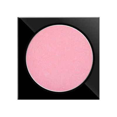 sombra-uno-mia-make-acetinada-cor-708-12012.7.8-17934.09