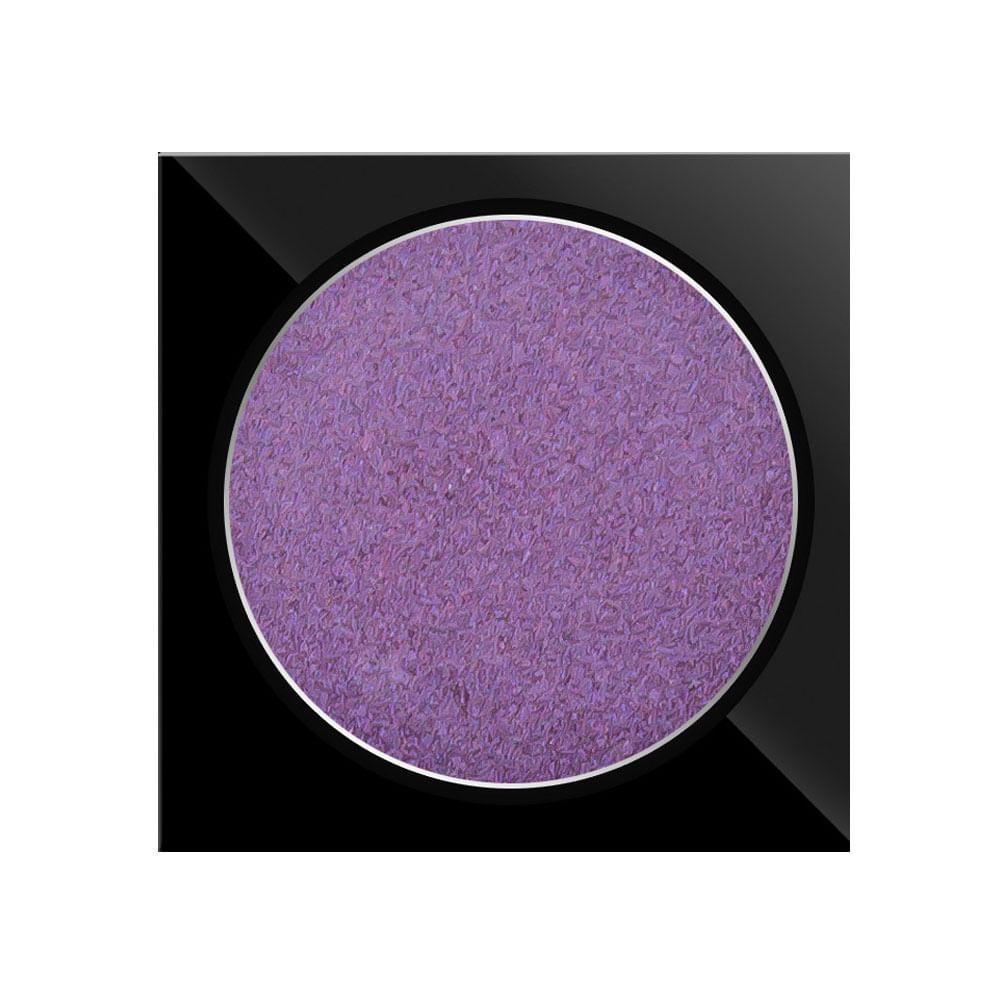 sombra-uno-mia-make-acetinada-cor-703-12012.7.3-17934.04