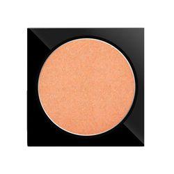 sombra-uno-mia-make-acetinada-cor-701-12012.7.1-17934.02