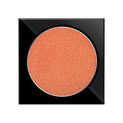 sombra-uno-mia-make-acetinada-cor-702-12012.7.2-17934.03