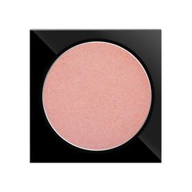 sombra-uno-mia-make-acetinada-cor-705-12012.7.5-17934.06