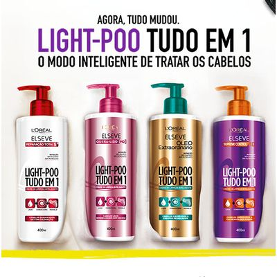 Creme-de-Limpeza-Inteligente-Elseve-Light-Poo-Reparacao-Total-5--400ml-19657.04