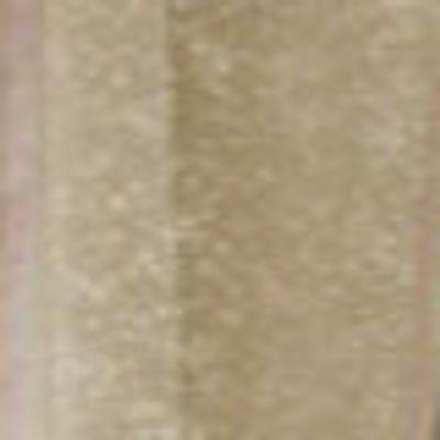 lipgloss-mia-make-cor-02-13007.1.2-17943.03