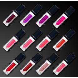 1-batom-liquido-matte-mia-make-cor-406-13006.4.6-17929.07