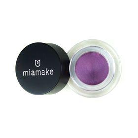 sombra-creme-mia-make-cor-04-12020.1.4-17950.05