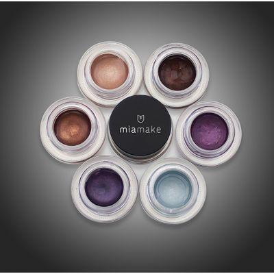 sombra-creme-mia-make-cor-03-12020.1.3-17950.04