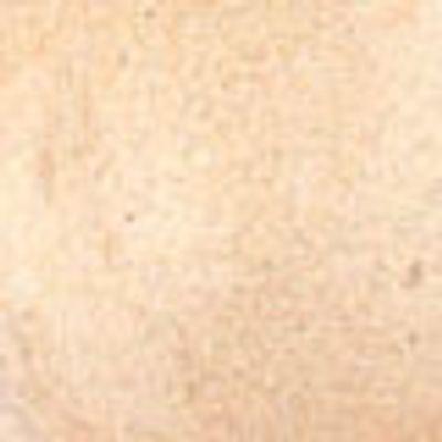 sombra-creme-mia-make-cor-02-12020.1.2-17950.03