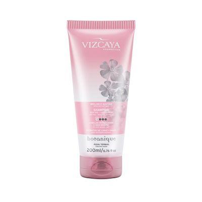 Shampoo-Vizcaya-Botanique-Brilho-e-Maciez-200ml-25040.03