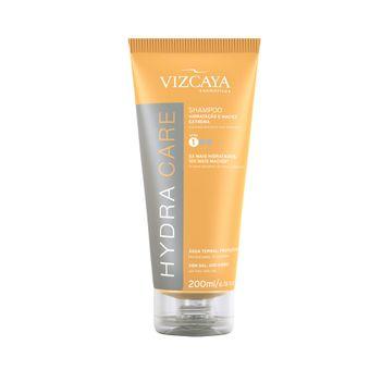 Shampoo-Vizcaya-Hydra-Care-13550.00