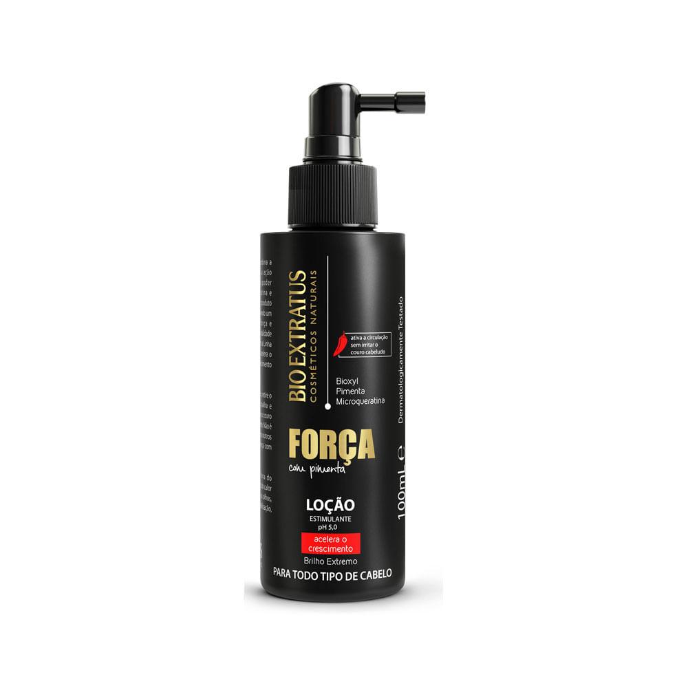 locao-bio-extratus-forca-com-pimenta-100ml-17291.00