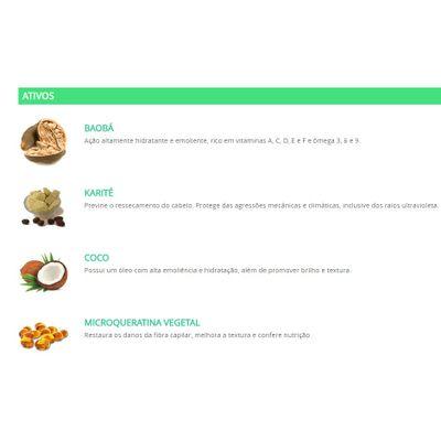 mascara-bio-extratus-botica-cachos-perfeitos-250g-16315.00