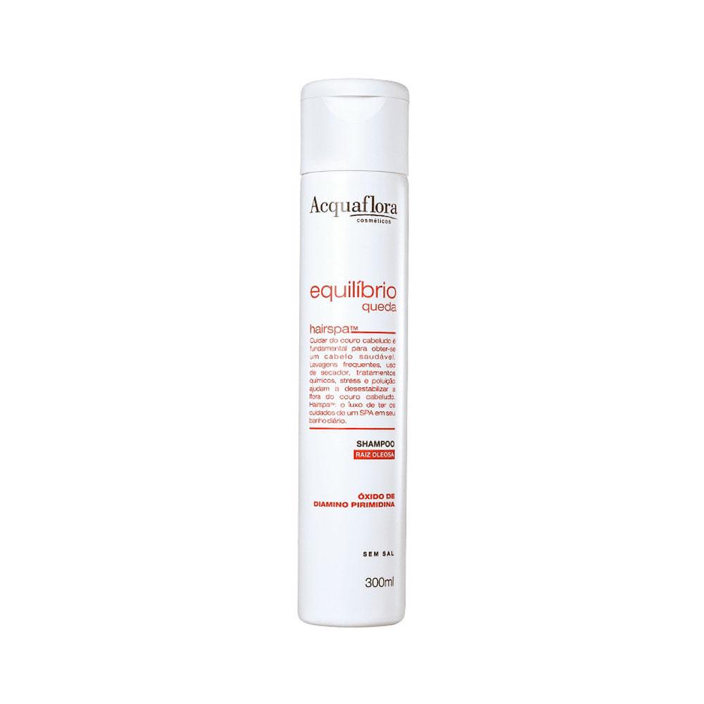 Shampoo-Acquaflora-Antiquedas-300ml-28074.02