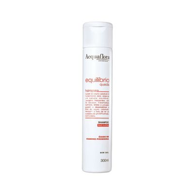 Shampoo-Acquaflora-Antiquedas-300ml-28074.02