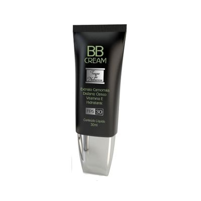 BB-Cream-Toque-de-Natureza-30ml-17084.00