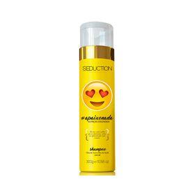 Shampoo-Seduction-apaixonada-300ml-18088-00