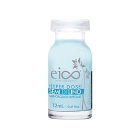 Ampola-de-Tratamento-Eico-Hyperdose-Semi-Di-Lino-12ml-37105.00