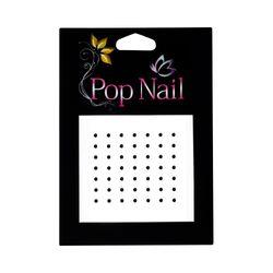 Mini-Perola-Pop-Nail-c49-Preta-18758.04