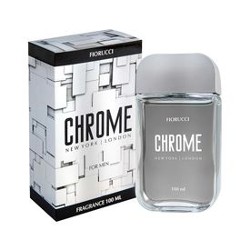 Deo-Colonia-Fiorucci-Chrome-100ml-16666.00