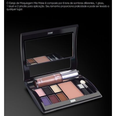 Estojo-Mia-Make-6-Sombras-1-Blush-1-Gloss-Labial--15011.1.1--17956.00