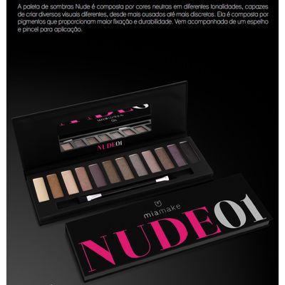 Estojo-Mia-Make-Nude-01--150121.1--17946.00