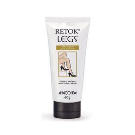 Retok-Legs-Anaconda-Base-para-Pernas-12927.01