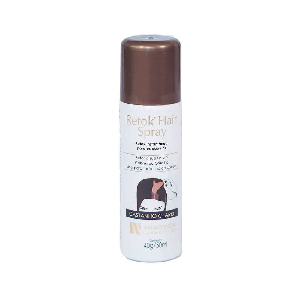 Retok-Hair-Spray-Castanho-Claro-40g50ml-16157.02