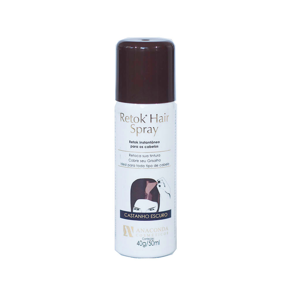 Retok-Hair-Spray-Castanho-Escuro-40g50ml-16157.03