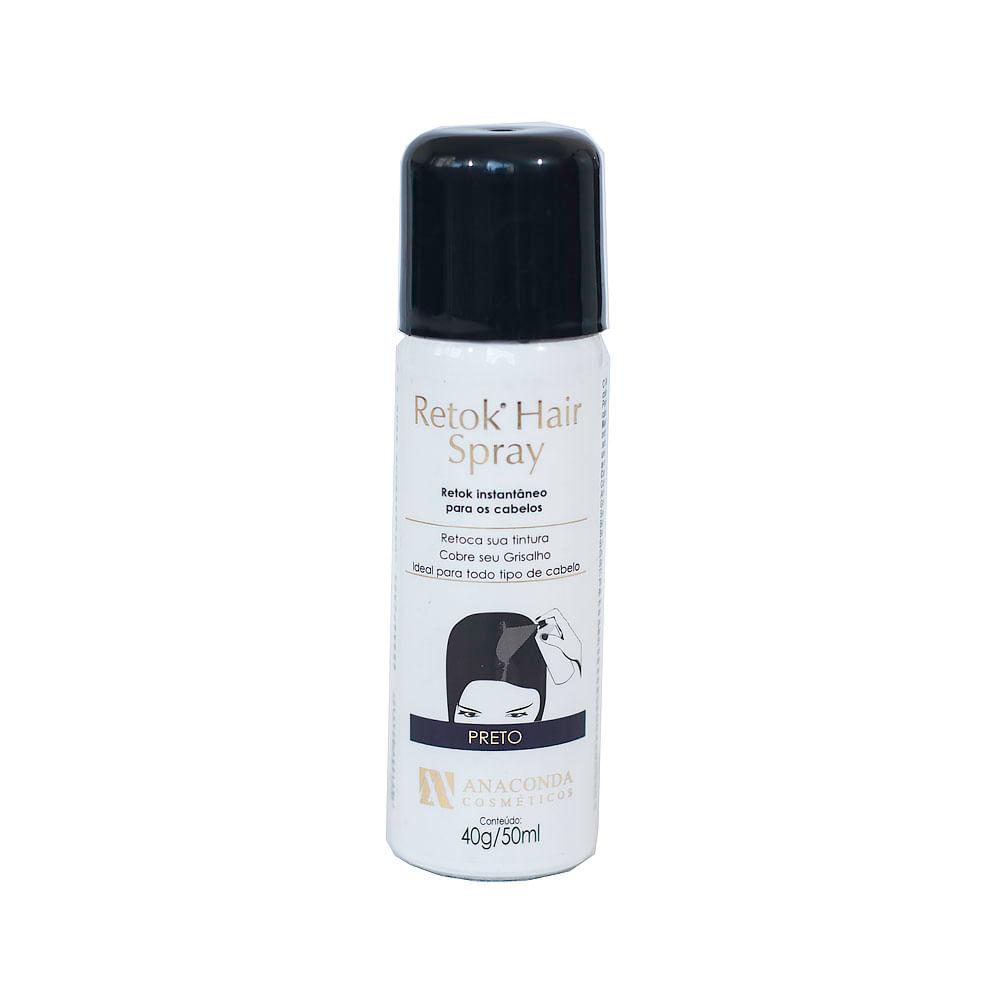 Retok-Hair-Spray-Preto-40g50ml-16157.04