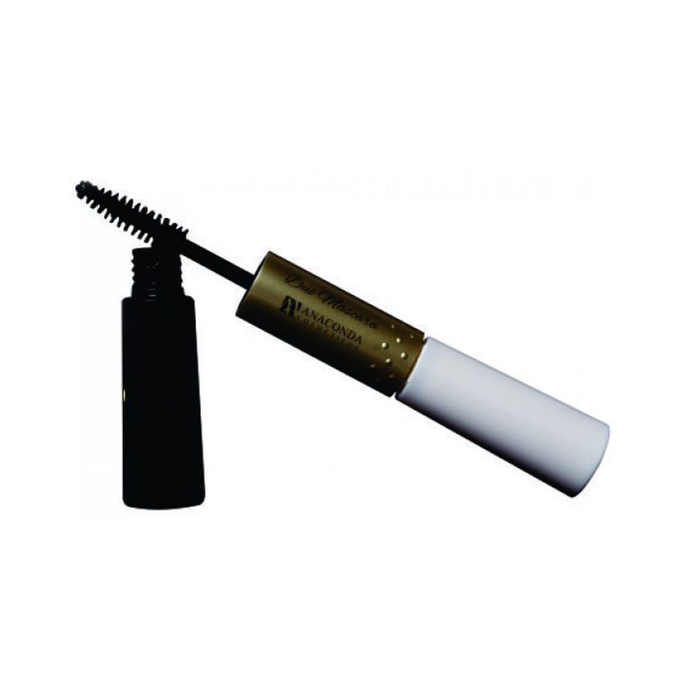 Mascara-Duo-Cilios-Anaconda-8ml-38561.00
