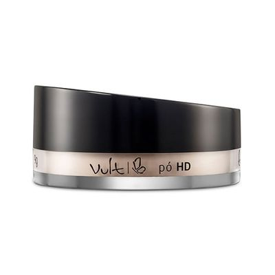 Po-Compacto-HD-Vult-Translucido-16587.00