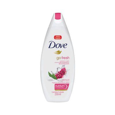 Sabonete-Liquido-Dove-Go-Fresh-Roma-e-Verbena-com-250ml-15626.13
